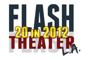 https://www.facebook.com/flashtheaterLA