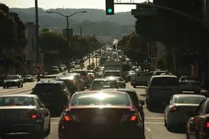traffic_reflect