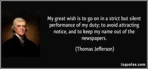 avoid-attracting-thomas-jefferson-377829