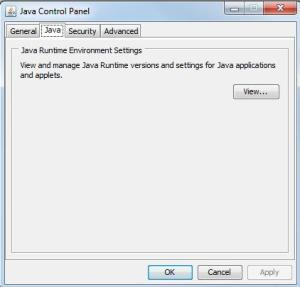 06a_java_cpanel
