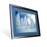 15-Inch-Digital-Photo-Frame-PDF150B-1-