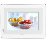 7-Digital-Photo-Frame-DPF70B-1-