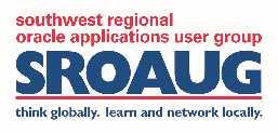 logo_sroaug_sm
