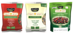 Rader Farms Frozen Smoothie Bag Mixes