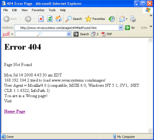 An ancient hieroglyph of a Page Not Found error - 404