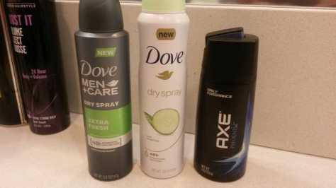http://www.dove.us/Products/Deodorant/Dry-Spray/dryspray.aspx
