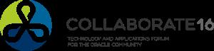 collab16-2015-08-750